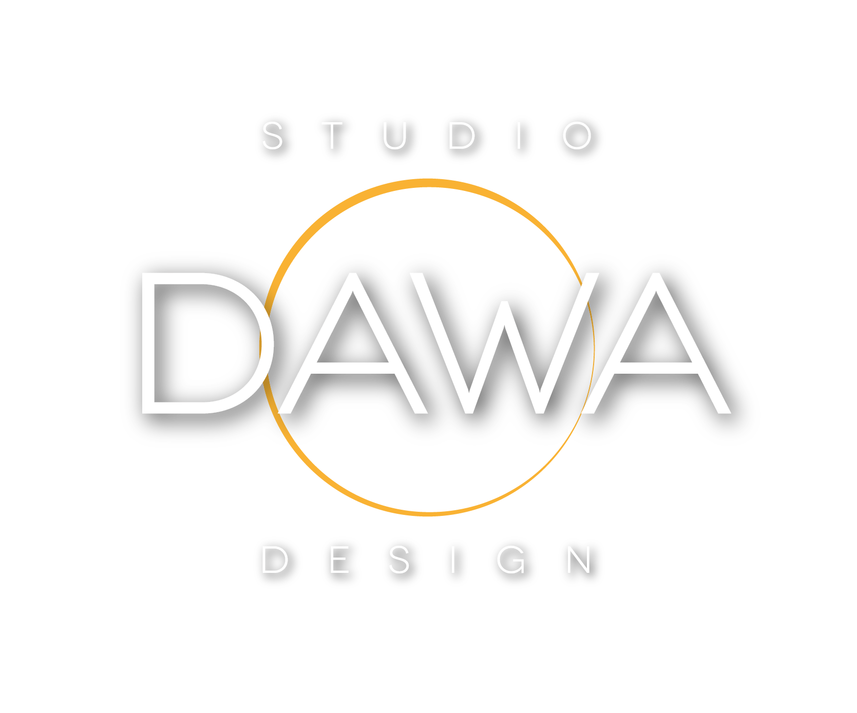 Dawa_logo_vt-02